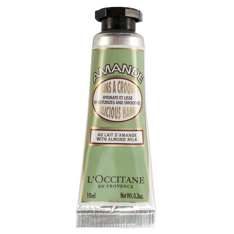 l_occitane-amande-hand-milk-travel