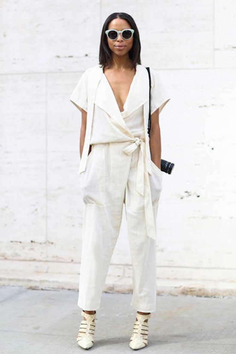 le-fashion-blog-5-ways-to-wear-a-white-jumpsuit-wrap-new-york-street-style-via-elle-11-1