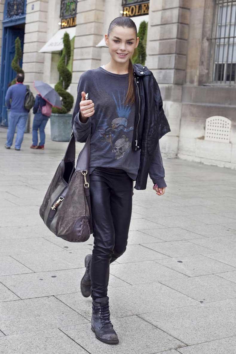leather-pants-2-bambi-alta-mira