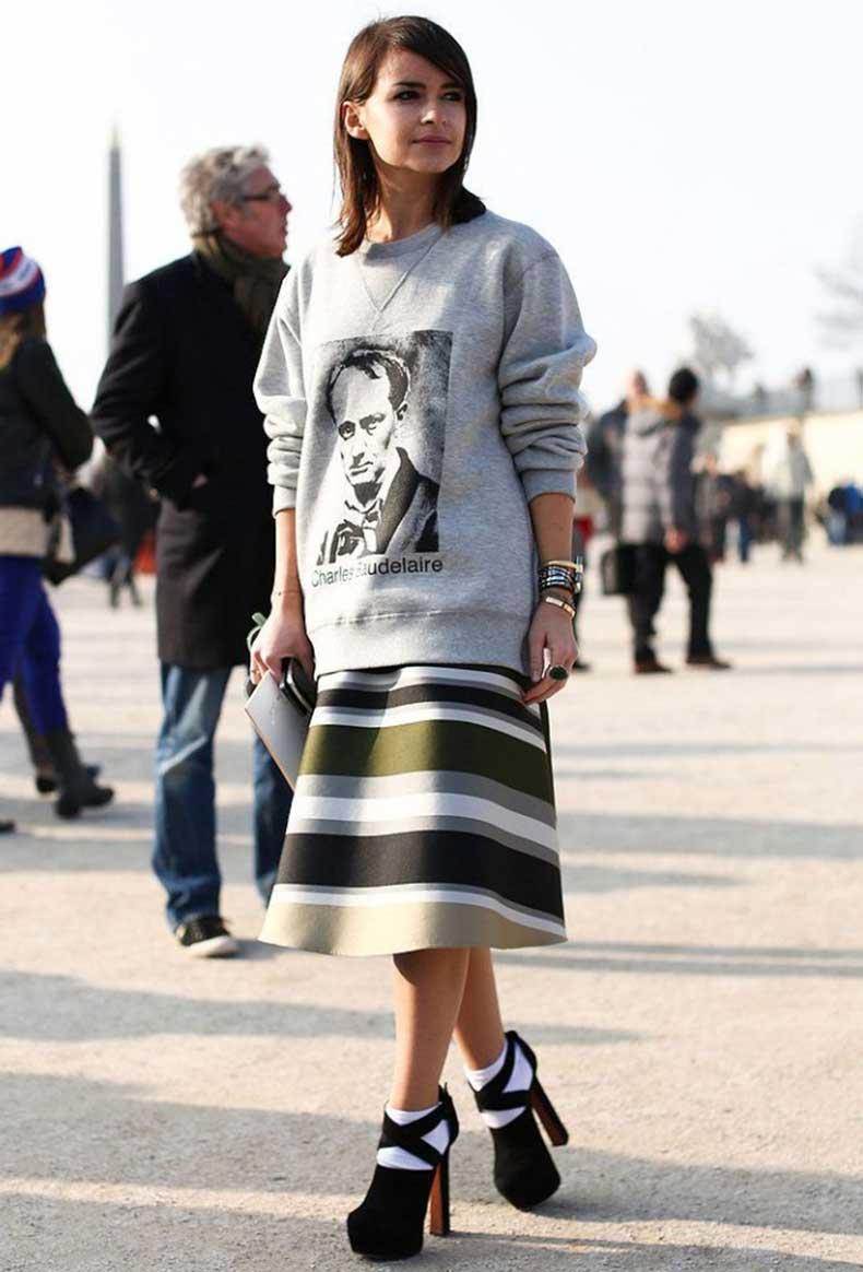 miroslava-duma-midi-skirt
