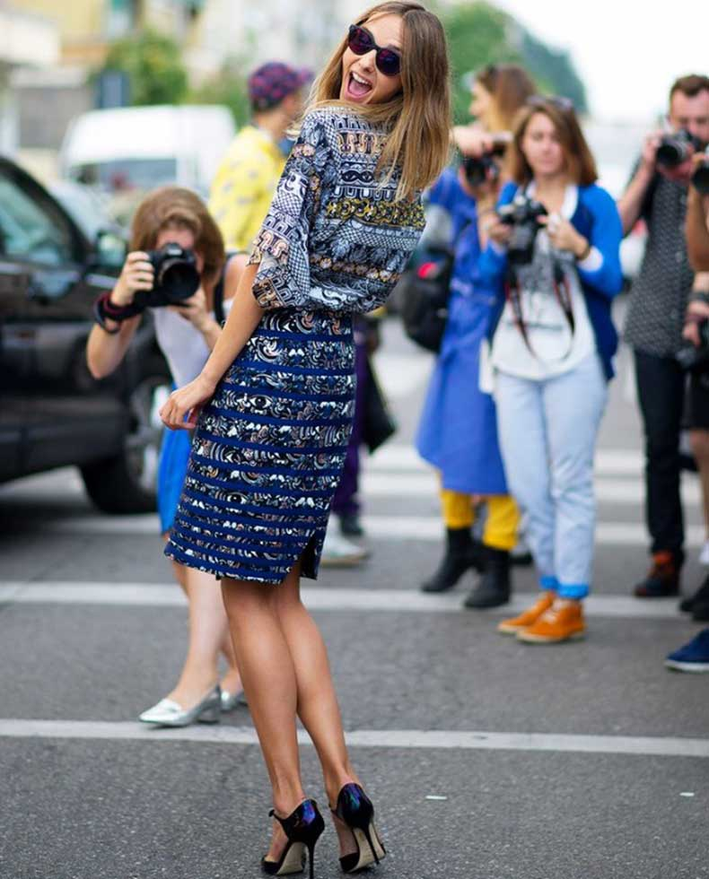 mixing-prints-style-4