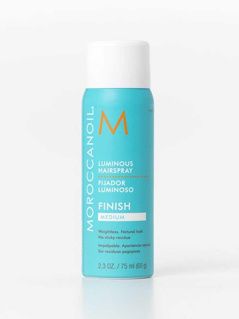 morocanoil_luminous_hair_spray_medium_hold_2.3oz__11270.1404680725.1280.1280
