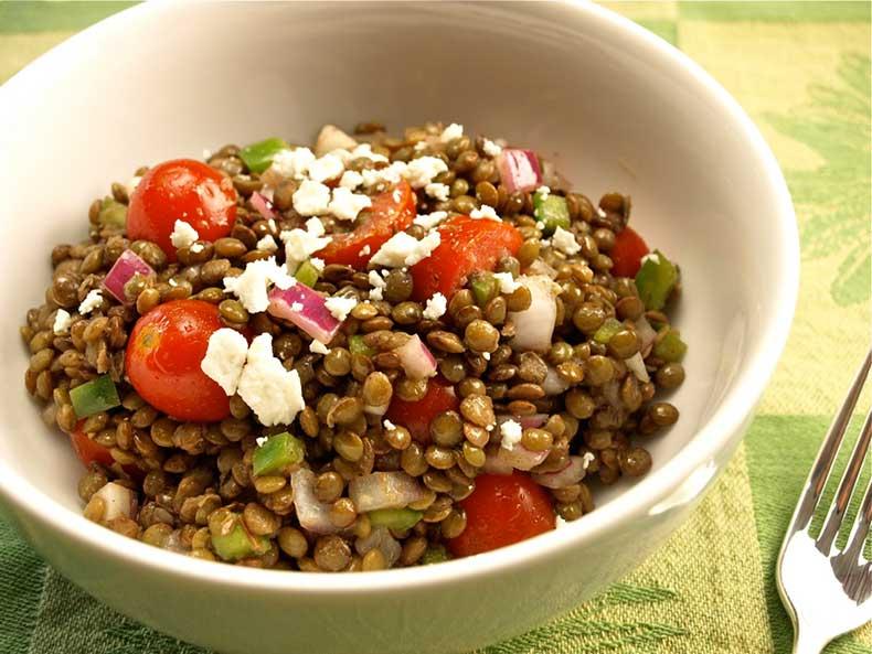 original_lentil-salad-7