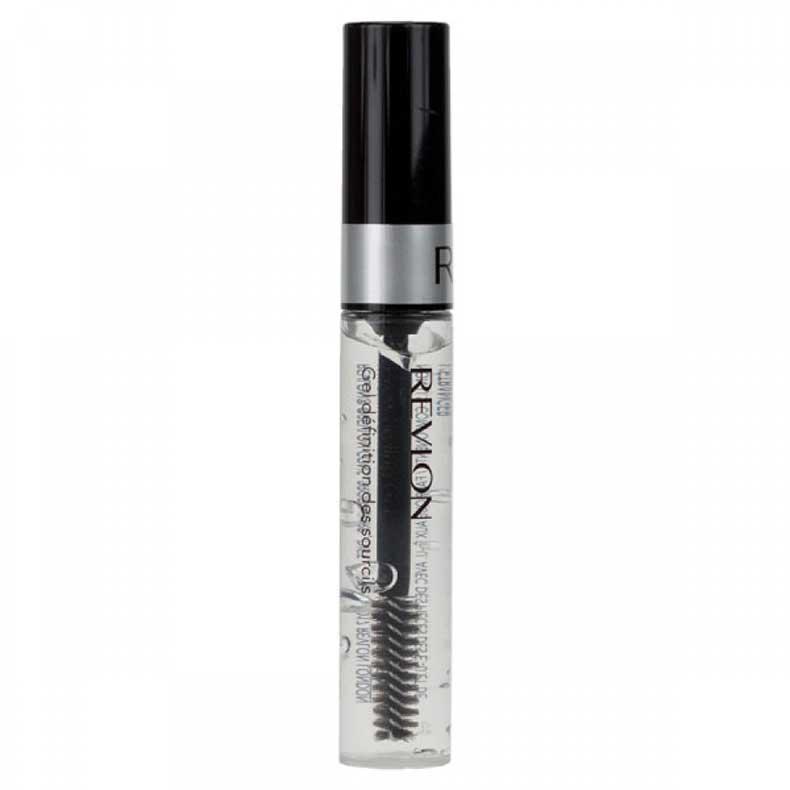 revlon-brow-styling-gel-clear-45390-mascara-475126608-900x900