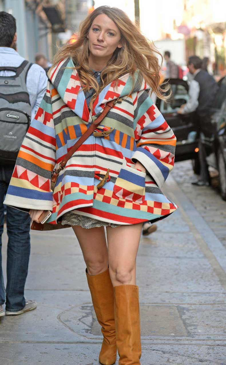 rs_634x1024-141017132844-634.-blake-lively-shopping-toys-baby-101714