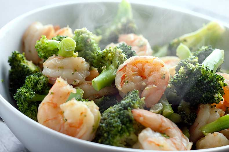 shrimp-and-broccoli-stir-fry-02