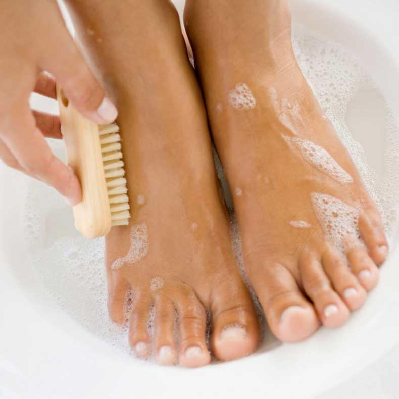 skin-center-pedicure