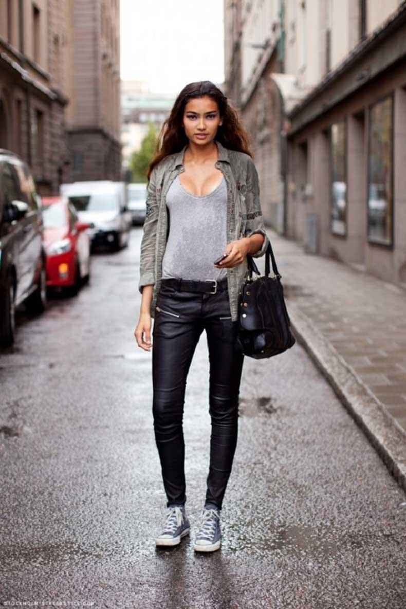 stockholm-streetstyle-leather-pants-jofama-e1313372256297