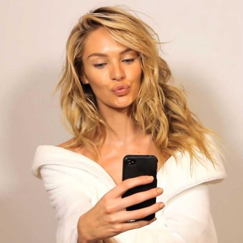 supermodel-selfies-main