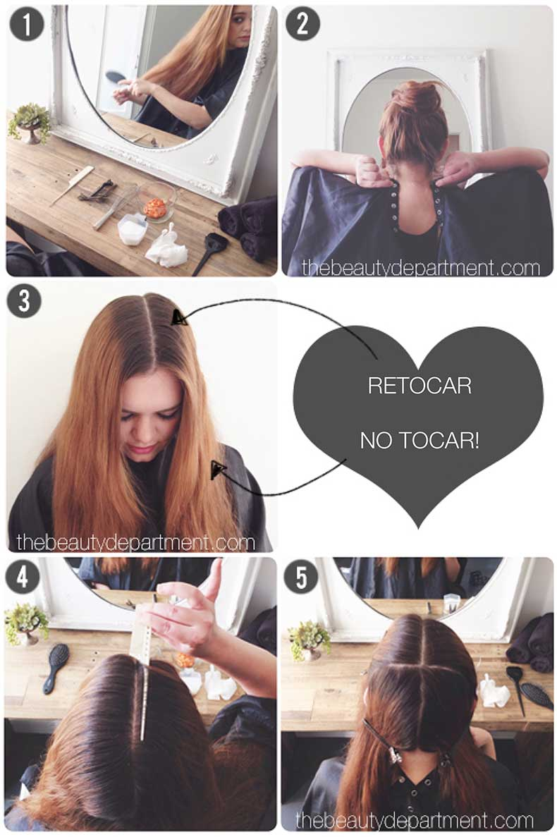thebeautydept-hair-color-tutorial
