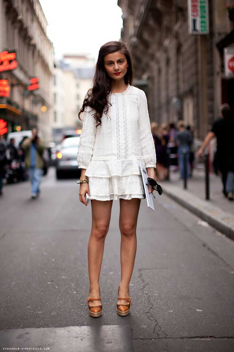 total-white-outfit-street-style
