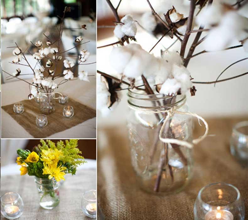 vintage-wedding-decor-diy-mason-jars.original