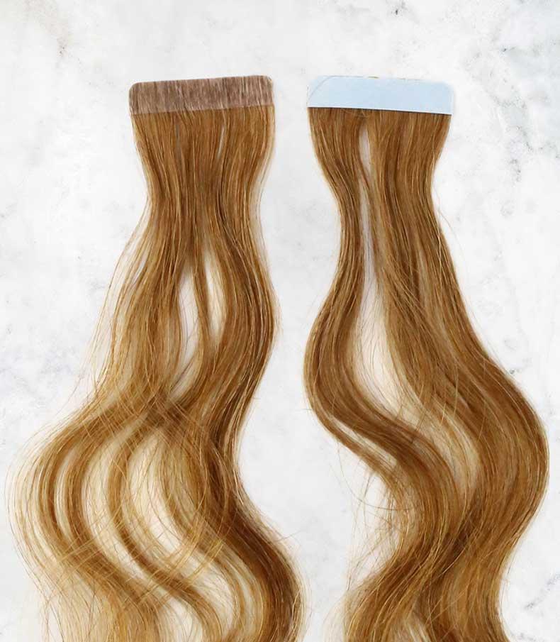 wavy-tape-hair-2