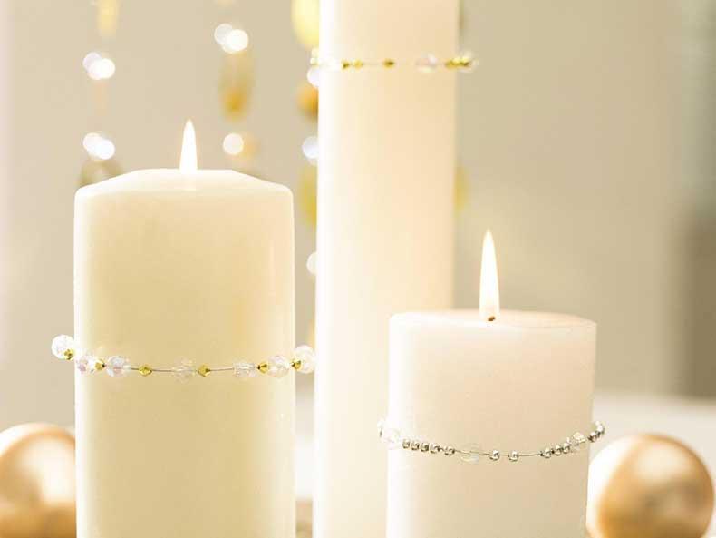 white-pillar-candles1