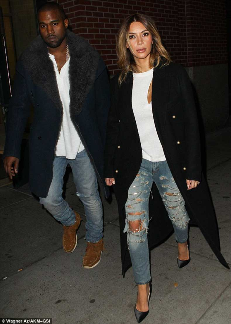 1.-Kim-kardashian-