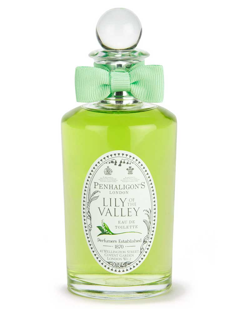 1.-LILYOFTHEVALLEY-EAUDETOILETTE
