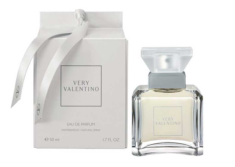 1.-lily-of-the-valley--eau-de-parfum-VERY-VALENTINO