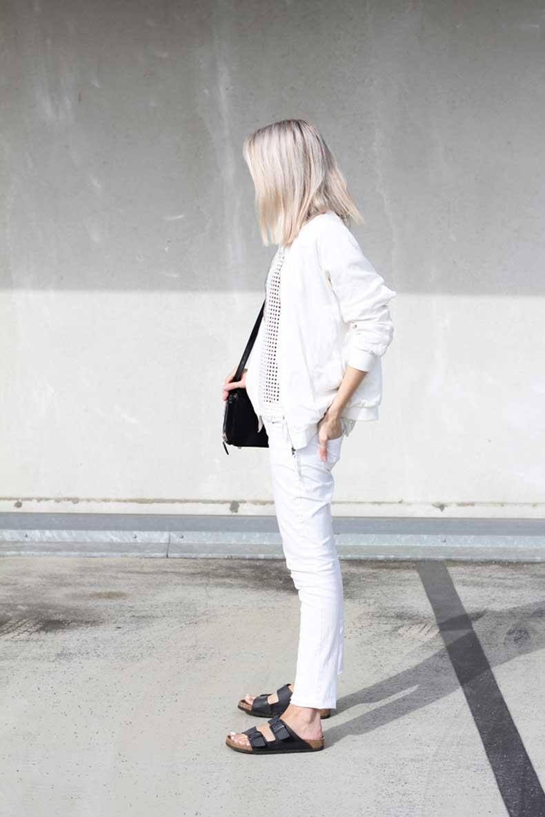 13-all_white_grey_coat_birkenstock_2