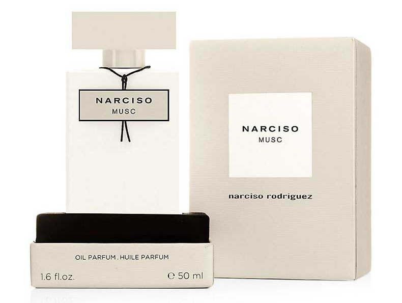 2.-MUSC-narciso_musc_oil_parfum