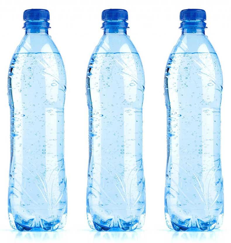3-botellas-de-agua