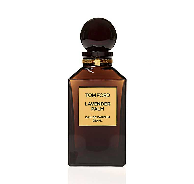 3.-lavender-palm-TOM-FORD