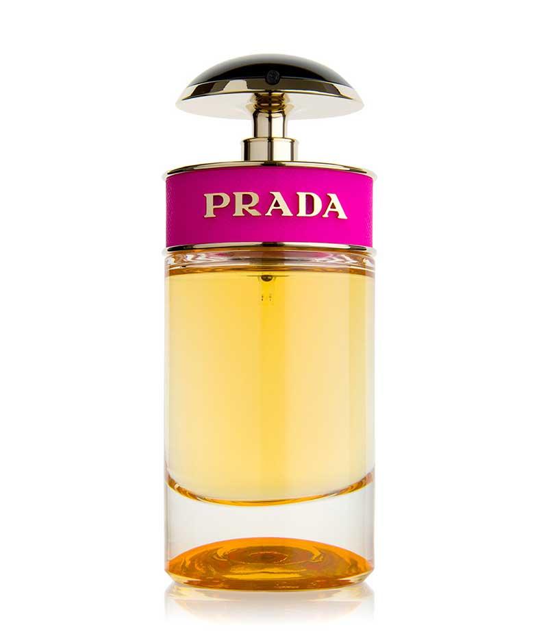 4.-Gourmand-prada-candy-eau-de-parfum-50ml_5