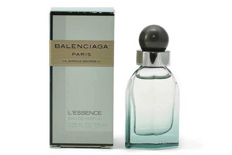 6.-Cristobal-Balenciaga-Balenciaga-Paris-L'Essence-Eau-de-Parfum