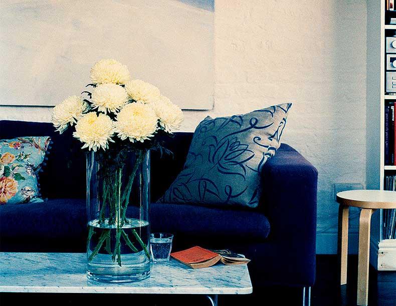 Arrange-Your-Favorite-Blooms