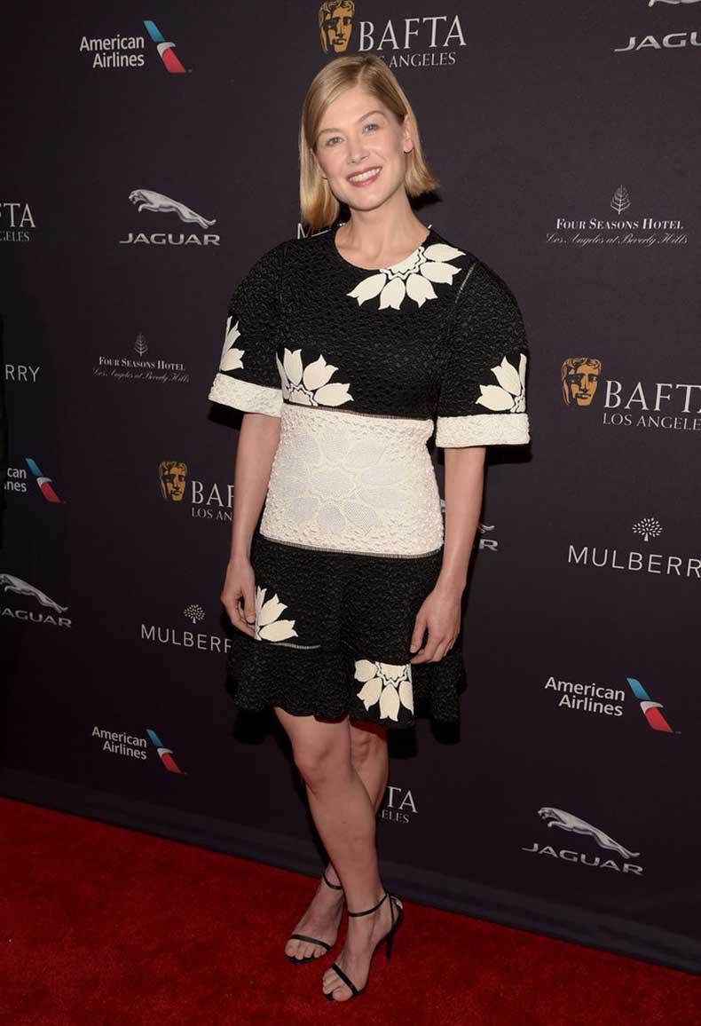 BAFTA-Los-Angeles-Tea-Party