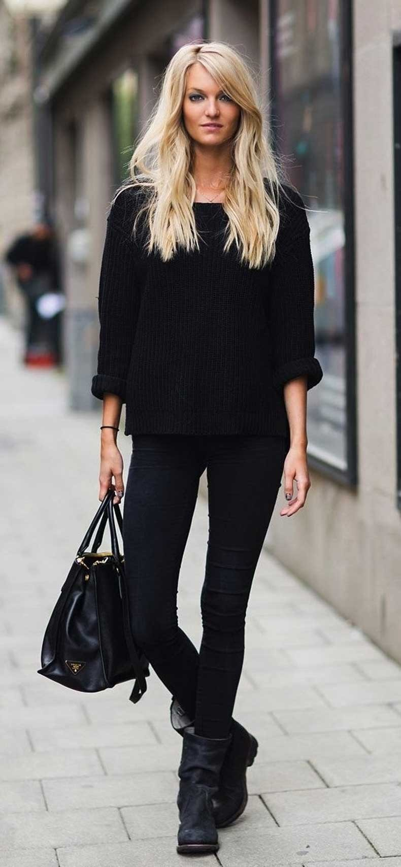 Chic-Street-Style-Looks-2014-12