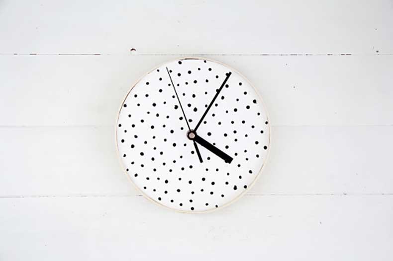 Design-Sponge-Spotted-Clock-1-500x333