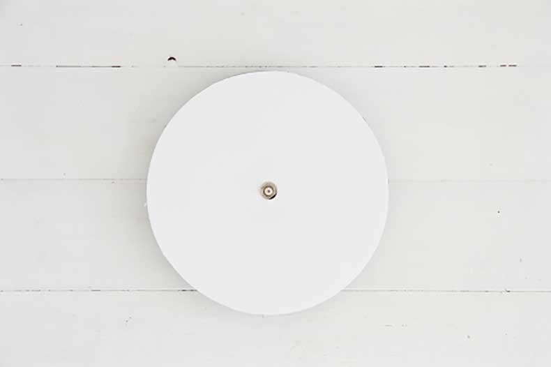Design-Sponge-Spotted-Clock-Tutorial-13-500x333