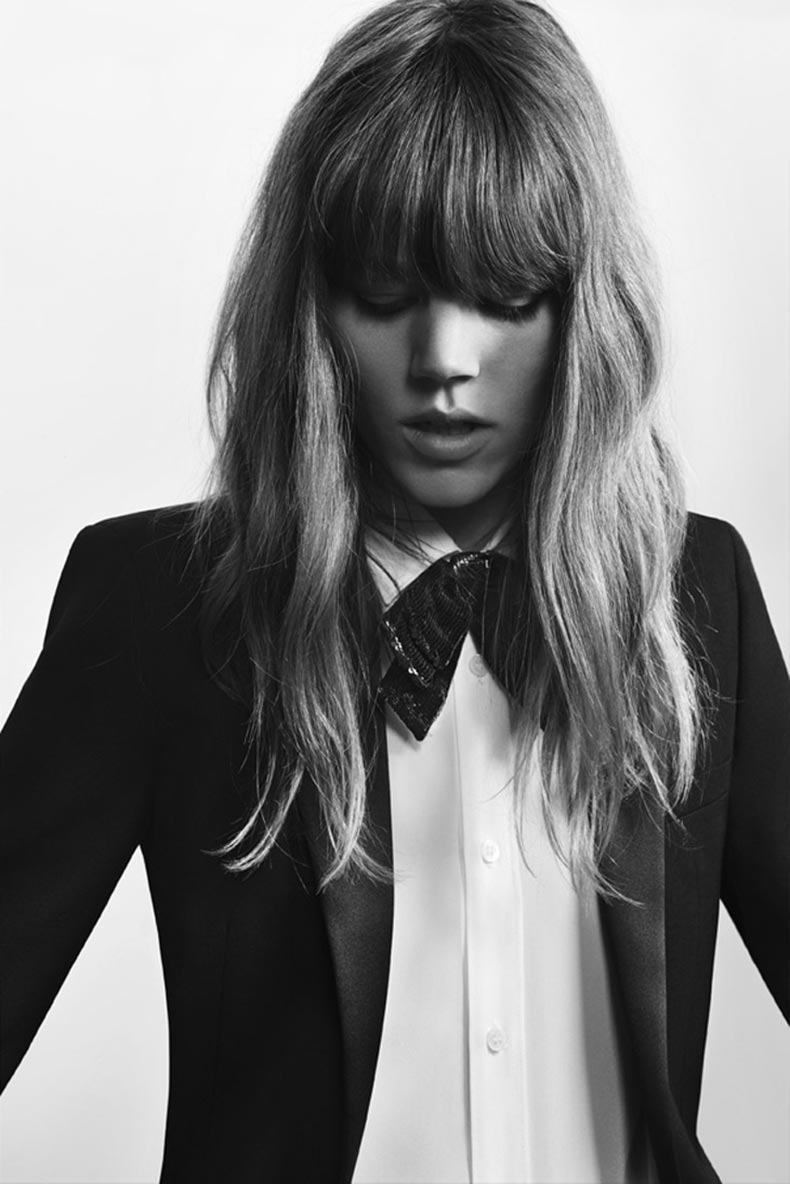 Freja-Beha-Erichsen-Saint-Laurent-Pre-Fall-2013-05