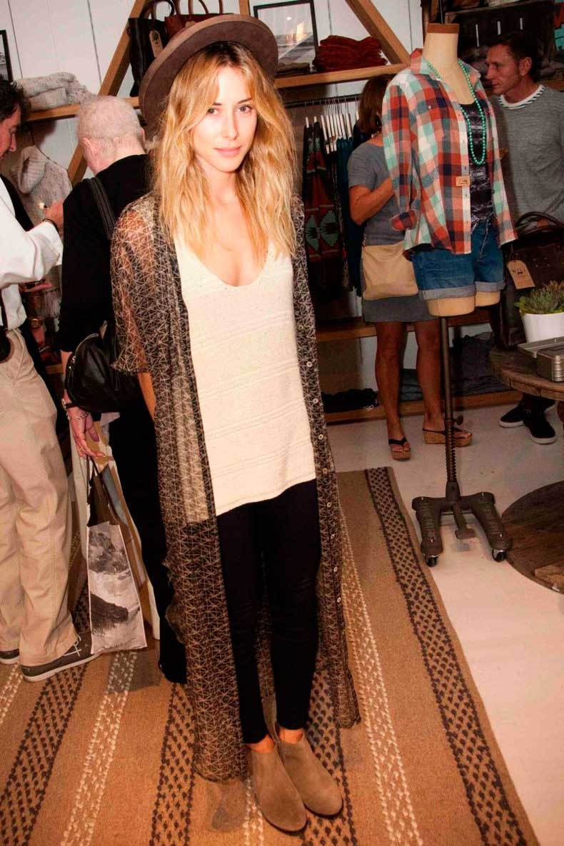 Gillian-Zinser-in-Triarchy2-10.4.12