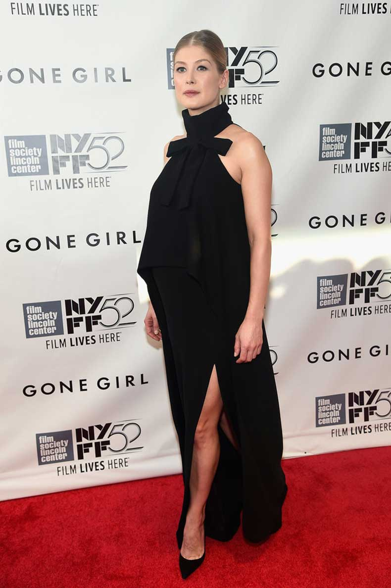 Gone-Girl-Opening-Night-Gala-Presentation-World-Premiere