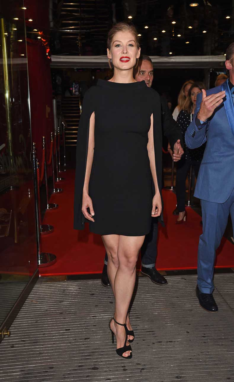 Hector-Search-Happiness-London-Premiere