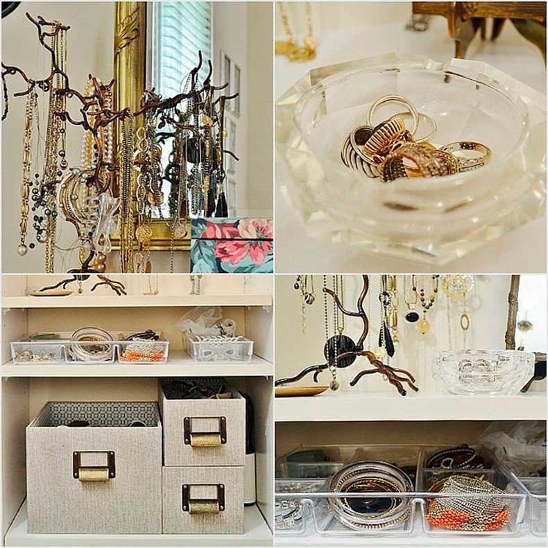 How-Organize-Jewelry