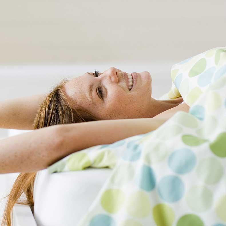 How-Wake-Up-Energized