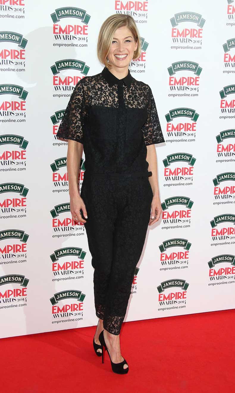 Jameson-Empire-Film-Awards