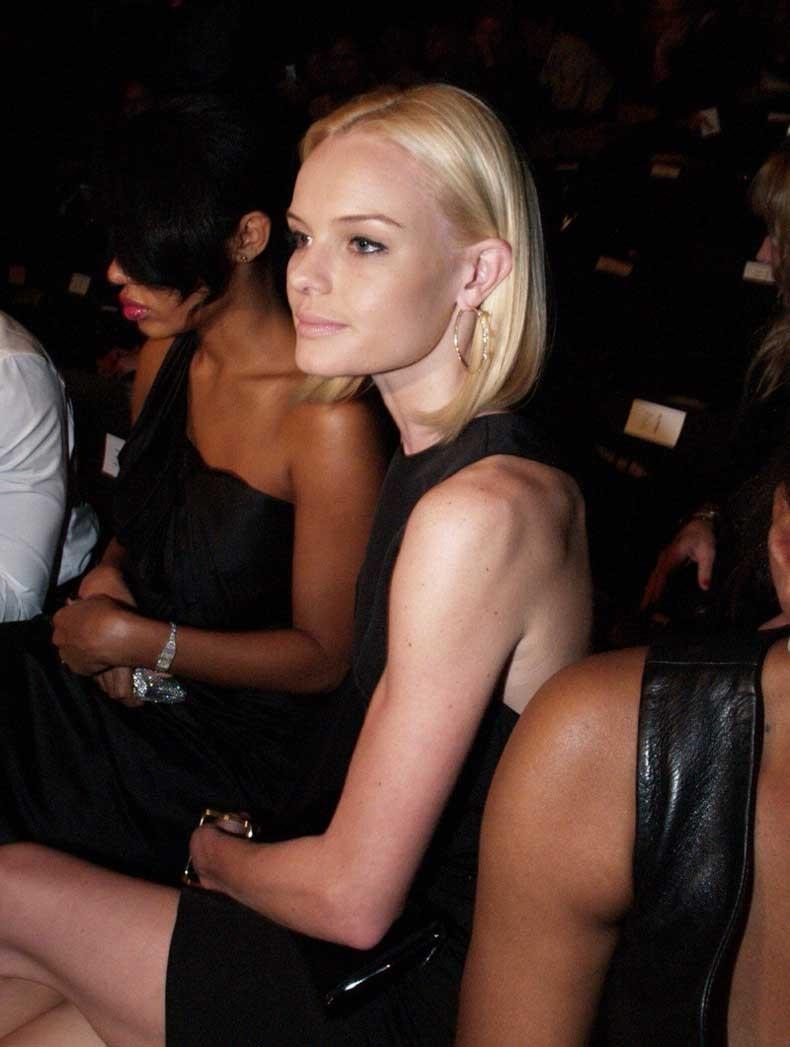 Kate-Bosworth-straight-bob