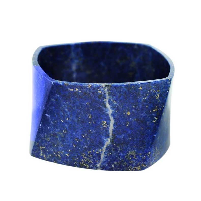Lapis-Bracelet-1024x1024