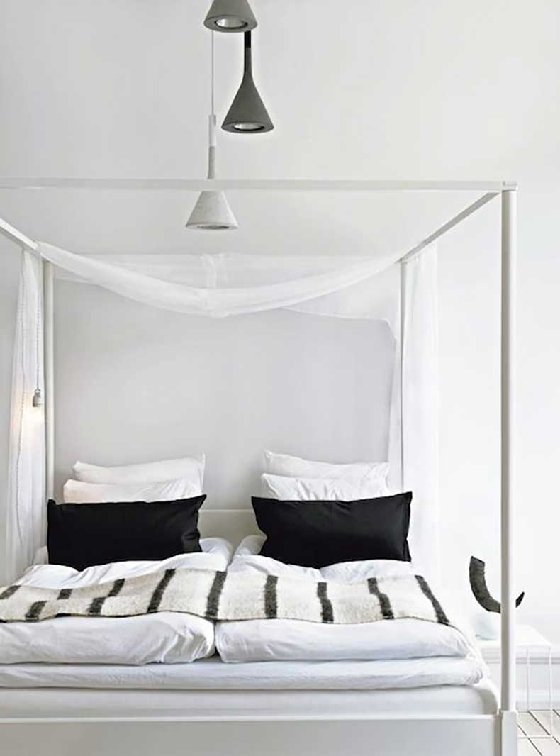 Le-Fashion-Blog-A-Fashionable-Home-Neutral-Chic-In-Malmo-Sweden-Nina-Bergsten-Via-Residence-Bedroom-7