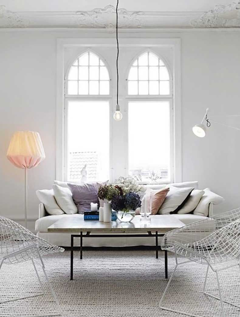 Le-Fashion-Blog-A-Fashionable-Home-Neutral-Chic-In-Malmo-Sweden-Nina-Bergsten-Via-Residence-Livingroom-Sofa-8