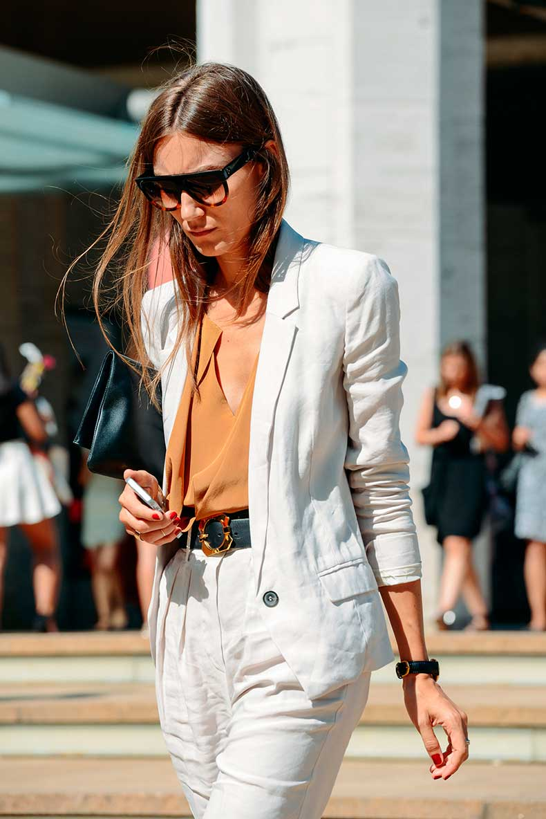 SS15_NewYork_Womens_Style_Selects_007