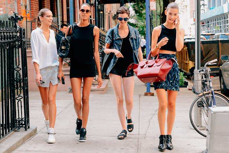 SS15_NewYork_Womens_Style_Selects_012