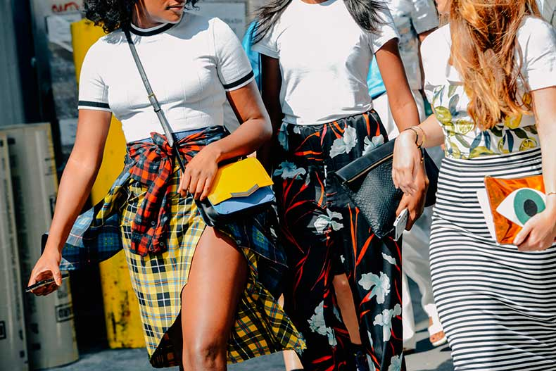 SS15_NewYork_Womens_Style_Selects_014