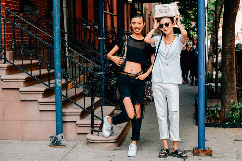 SS15_NewYork_Womens_Style_Selects_017