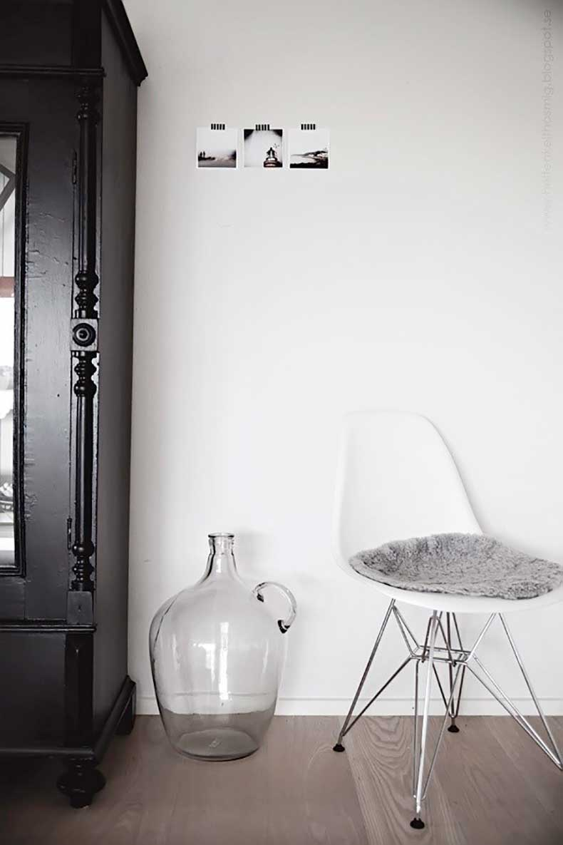 Swedish-interior-from-Heltenkelt-Remodelista