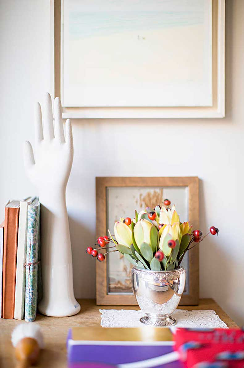 What-Try-Sculptural-Hands