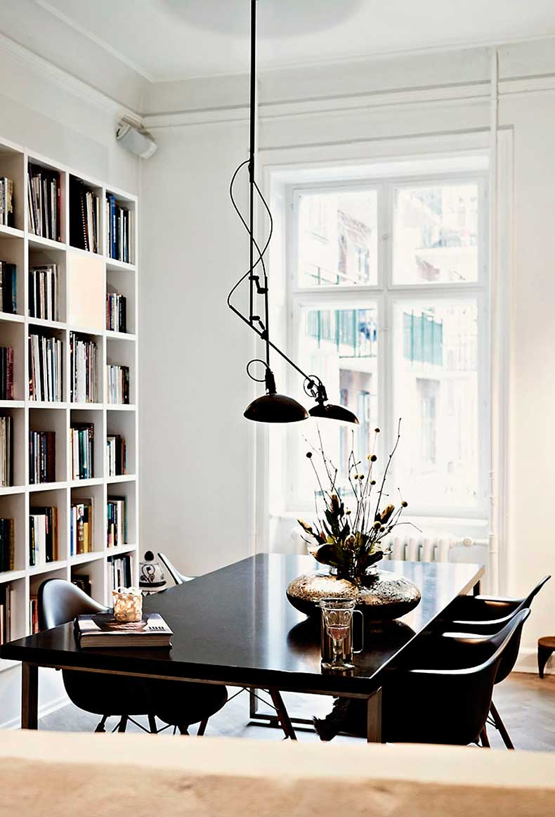 White-Danish-Interior-Home-Oracle-Fox.2